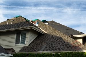 Roofing Replacement, Repair and inspection in Oklahoma