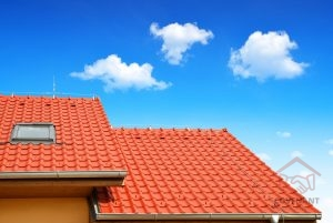 Oklahoma Residential Roofing